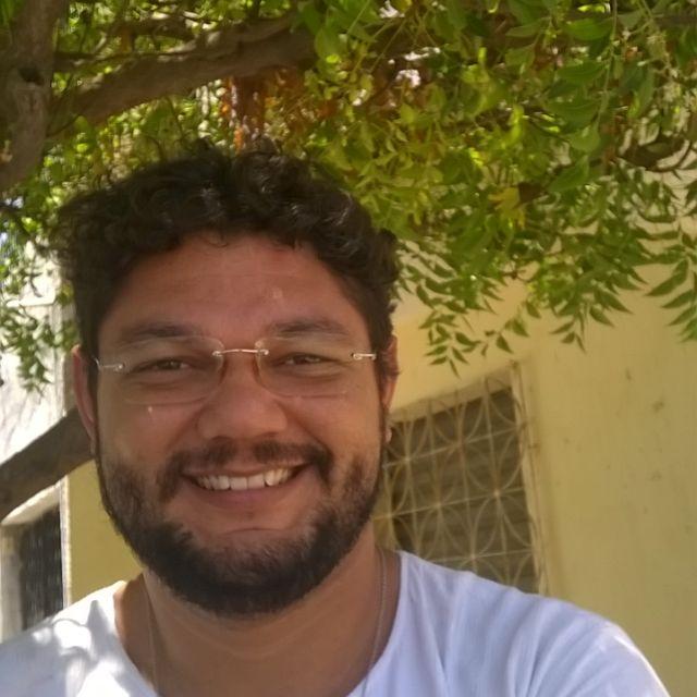 Resultado de imagem para Prof.Rafael Silva - ufc - Coimbra