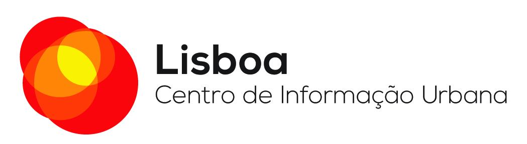 CENTRO DE INFORMAÇÃO URBANA DE LISBOA