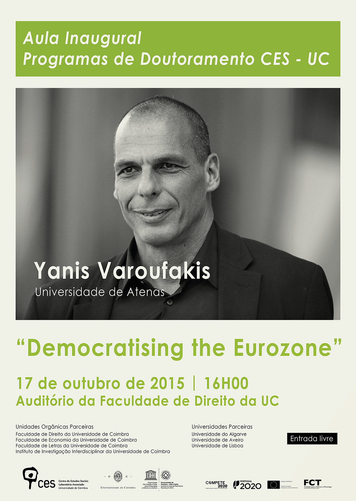 "Democratising the Eurozone<span id=""edit_12672""><script>$(function() { $('#edit_12672').load( ""/myces/user/editobj.php?tipo=evento&id=12672"" ); });</script></span>"
