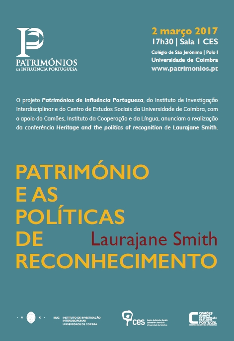 "Heritage and the Politics of Recognition<span id=""edit_15910""><script>$(function() { $('#edit_15910').load( ""/myces/user/editobj.php?tipo=evento&id=15910"" ); });</script></span>"