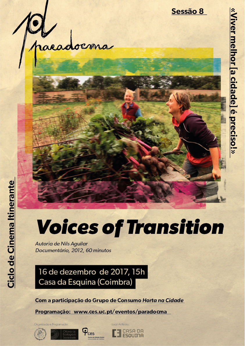 "«Voices of Transition» by Nils Aguilar<span id=""edit_17506""><script>$(function() { $('#edit_17506').load( ""/myces/user/editobj.php?tipo=evento&id=17506"" ); });</script></span>"