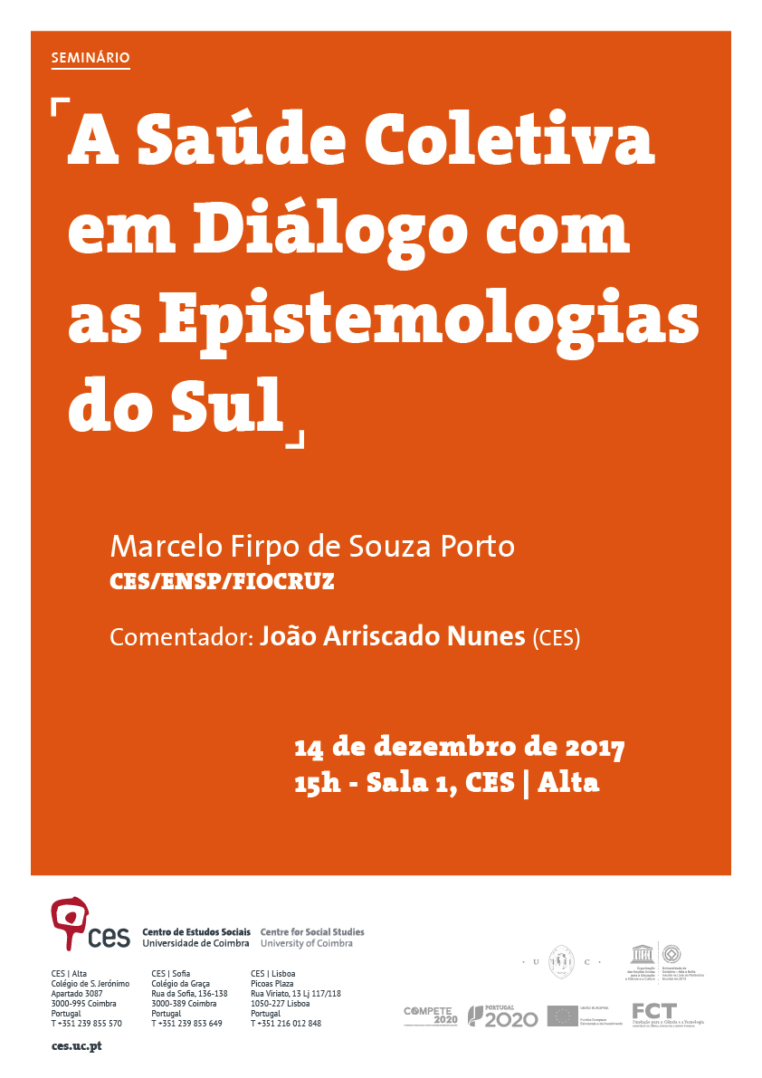 """Collective Health in Dialogue with Epistemologies of the South<span id=""""edit_18222""""><script>$(function() { $('#edit_18222').load( """"/myces/user/editobj.php?tipo=evento&id=18222"""" ); });</script></span>"""