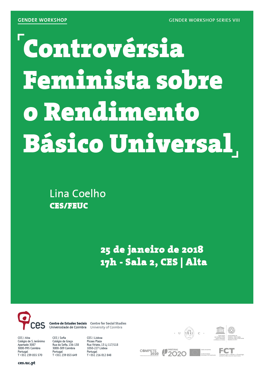 "Feminist Controversy on Universal Basic Income<span id=""edit_18653""><script>$(function() { $('#edit_18653').load( ""/myces/user/editobj.php?tipo=evento&id=18653"" ); });</script></span>"