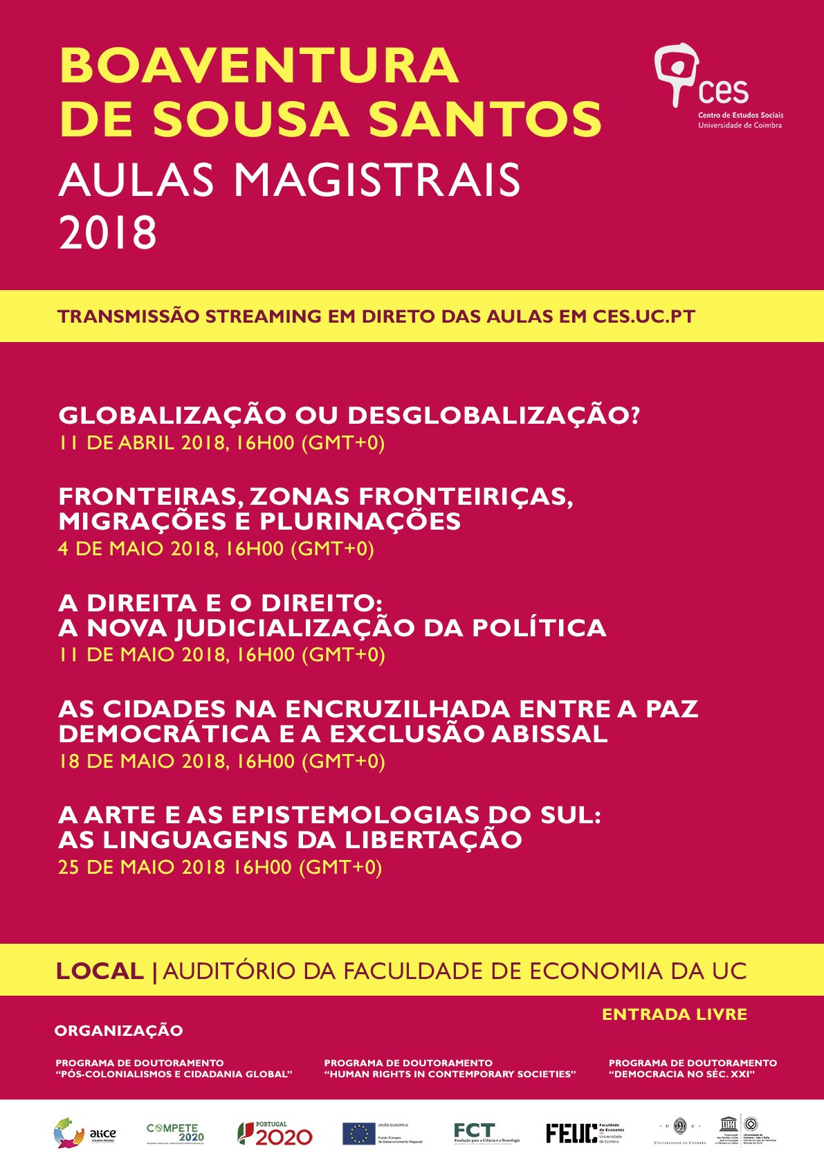 "The Right and the Law: the new judicialization of politics<span id=""edit_18826""><script>$(function() { $('#edit_18826').load( ""/myces/user/editobj.php?tipo=evento&id=18826"" ); });</script></span>"