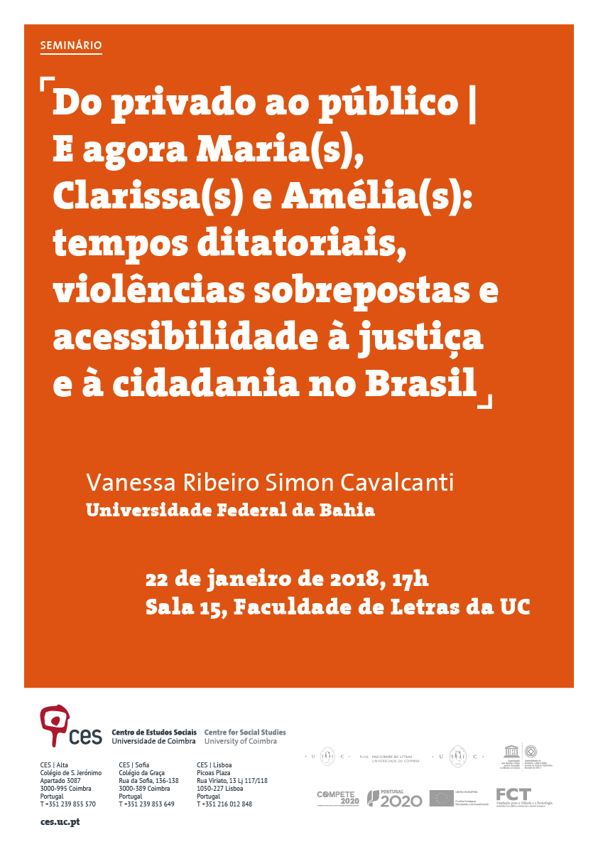 """From private to public 