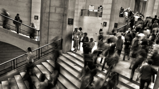 Retoma económica: o lastro chamado precariedade