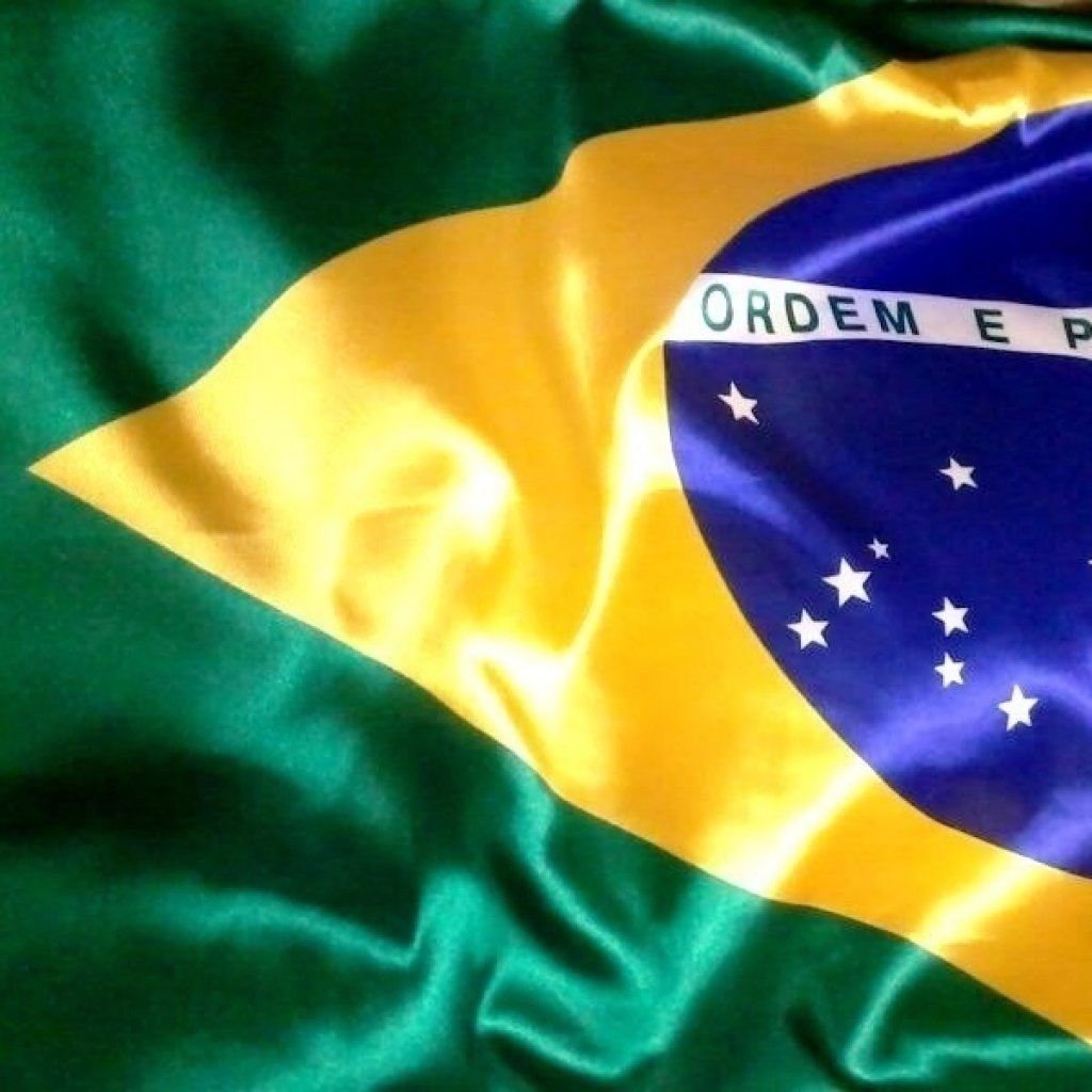 Limits and Resistance to Neoliberalism: Brazil