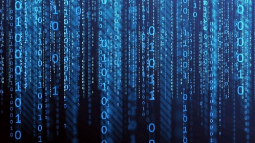 Cyberspace: Challenges to Law and Justice