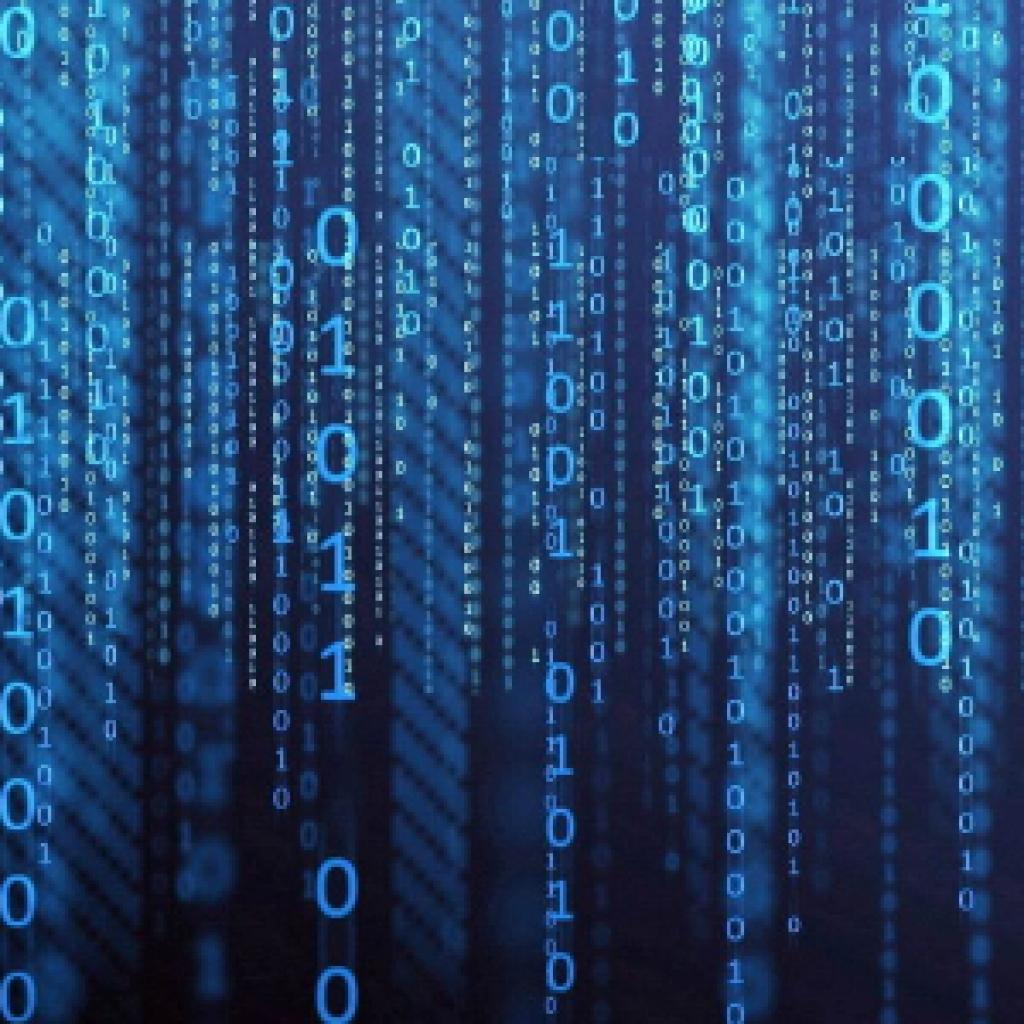 Ciberespaço: Desafios ao Direito e à Justiça