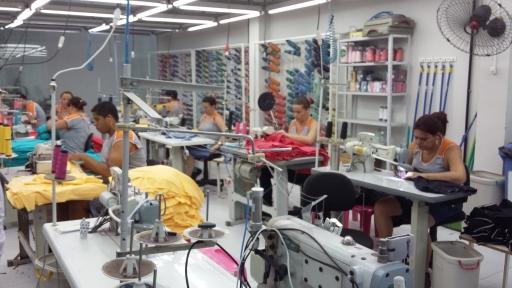 Centro de Estudos Sociais contribui para a reflexão sobre «Especialização Inteligente» no Brasil<br />