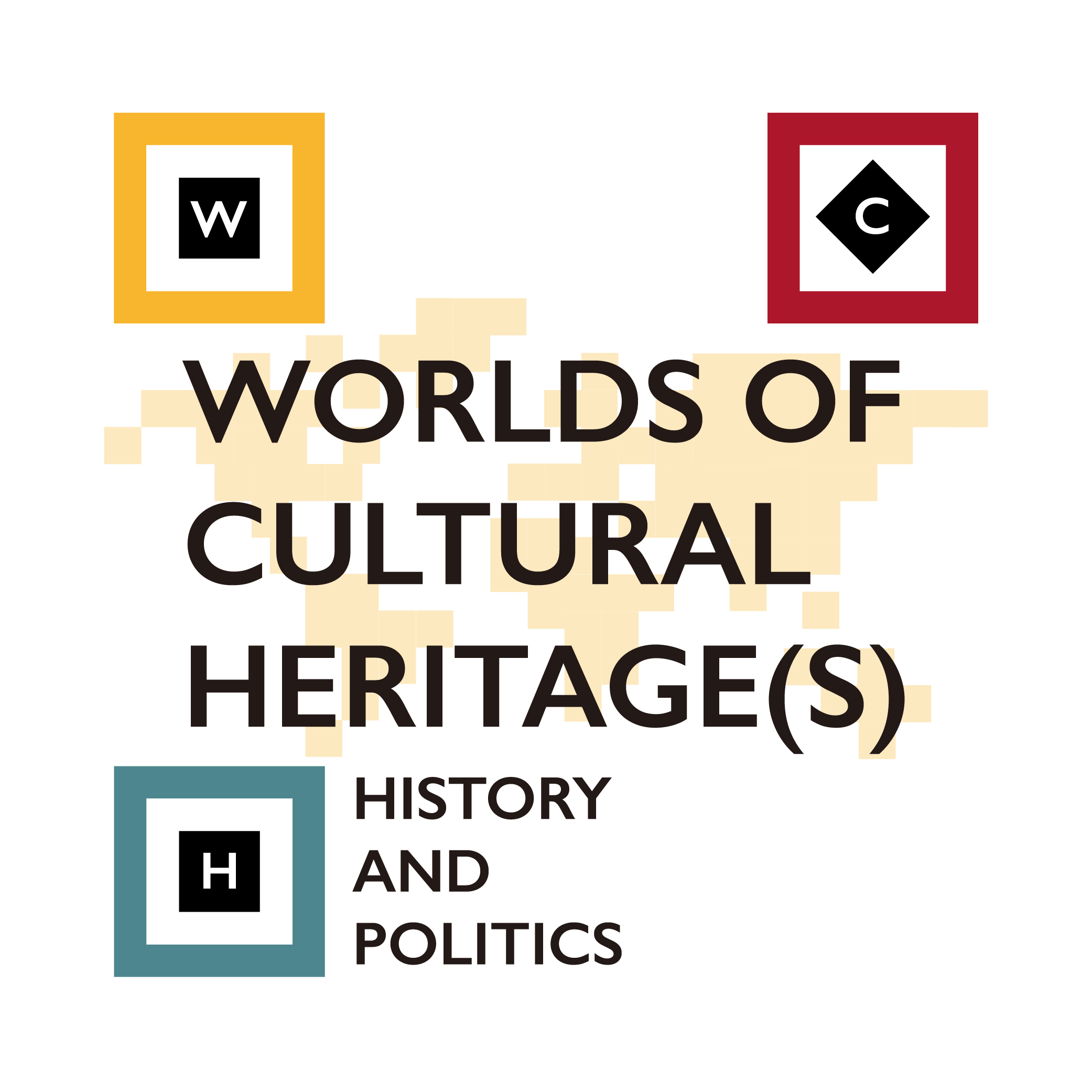 "Worlds of Cultural Heritage(s): history and politics<span id=""edit_19653""><script>$(function() { $('#edit_19653').load( ""/myces/user/editobj.php?tipo=evento&id=19653"" ); });</script></span>"