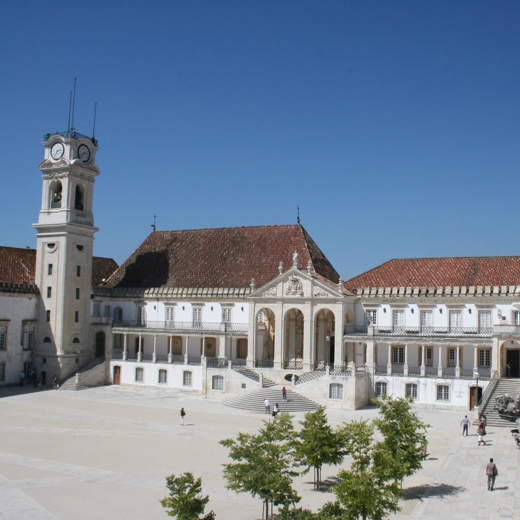 UNESCO atribui Cátedra «Diálogo Intercultural em Patrimónios de Influência Portuguesa» à UC