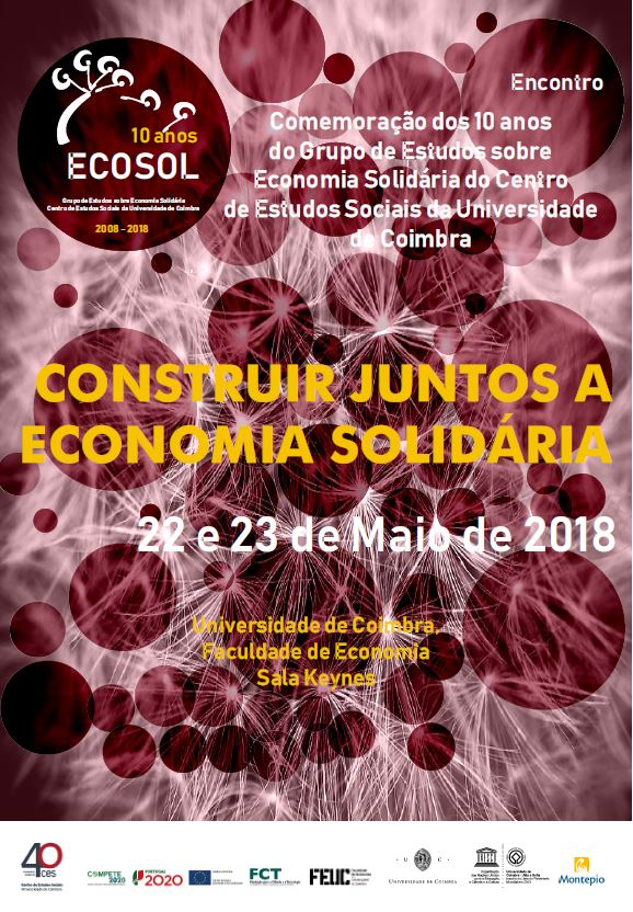 "Build Solidarity Economy Together <span id=""edit_19827""><script>$(function() { $('#edit_19827').load( ""/myces/user/editobj.php?tipo=evento&id=19827"" ); });</script></span>"