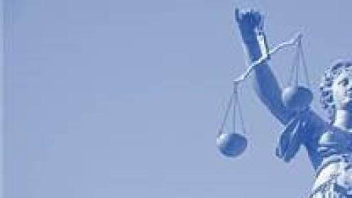 Decisão Judiciária: Construção, Simplificação e Justificação