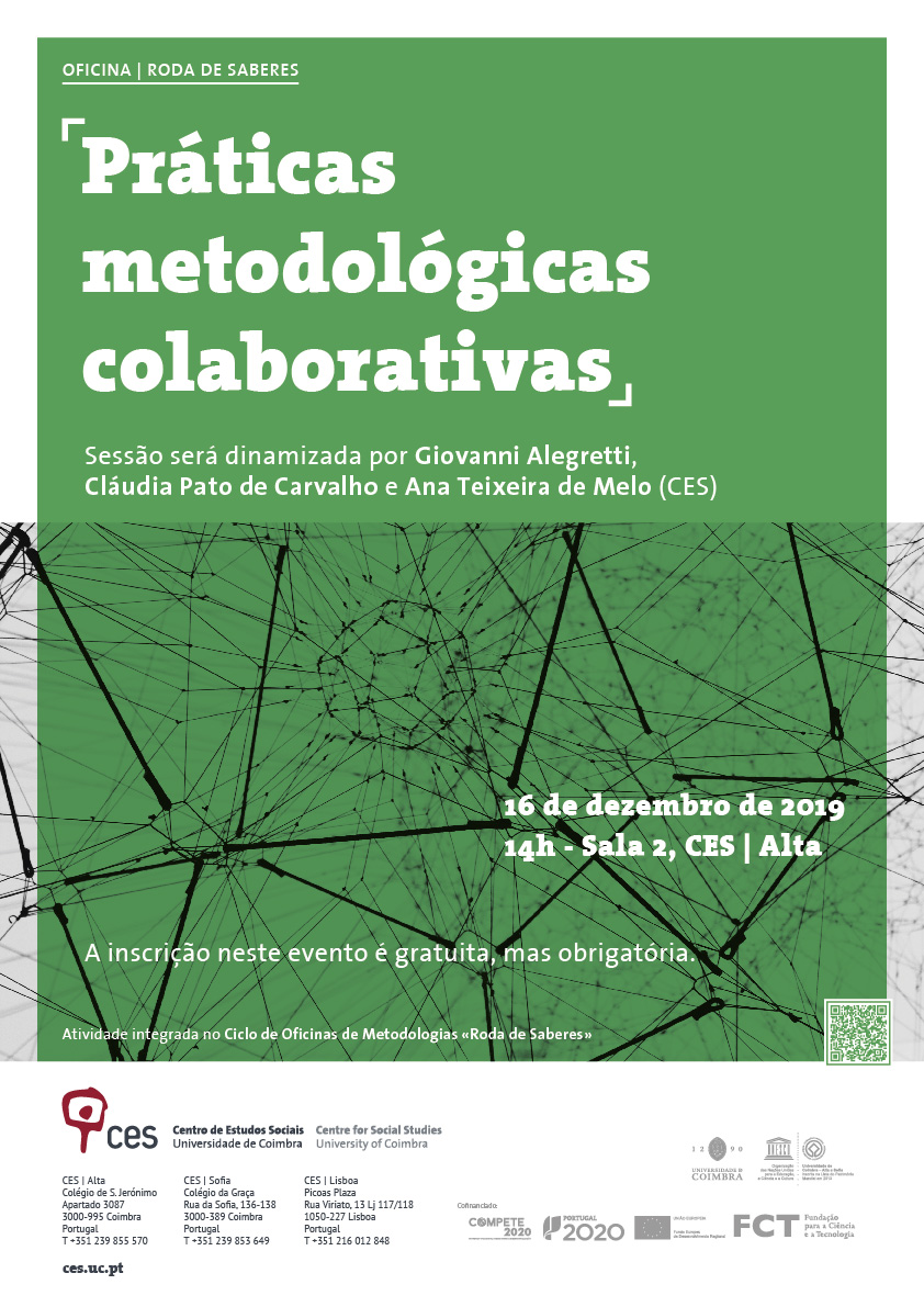 "Collaborative methodological practices<span id=""edit_25383""><script>$(function() { $('#edit_25383').load( ""/myces/user/editobj.php?tipo=evento&id=25383"" ); });</script></span>"