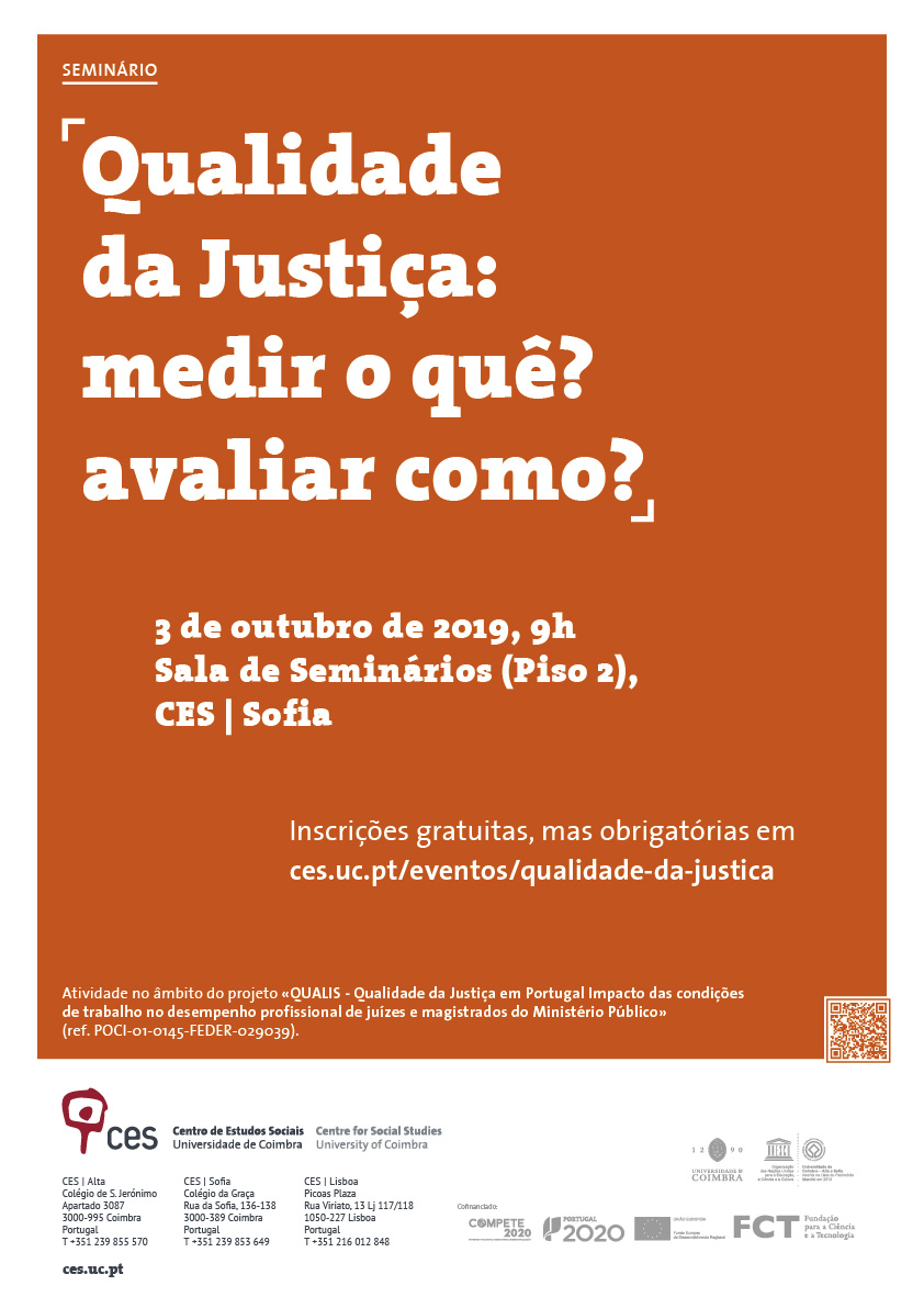 "Quality of Justice: measuring what? evaluating how?<span id=""edit_25385""><script>$(function() { $('#edit_25385').load( ""/myces/user/editobj.php?tipo=evento&id=25385"" ); });</script></span>"