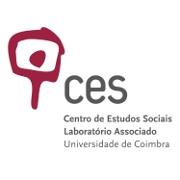 Centro de Estudos Sociais