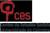 CES - Centro de Estudos Sociais