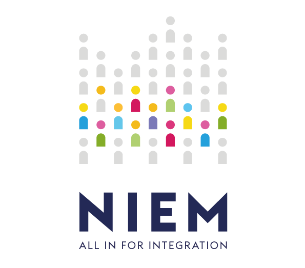 National Integration Evaluation Mechanism. Measuring and improving integration of beneficiaries of international protection in the European Union