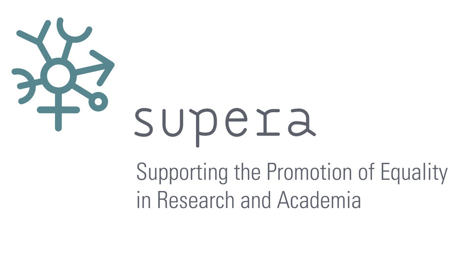 Supporting the Promotion of Equality in Research and Academia